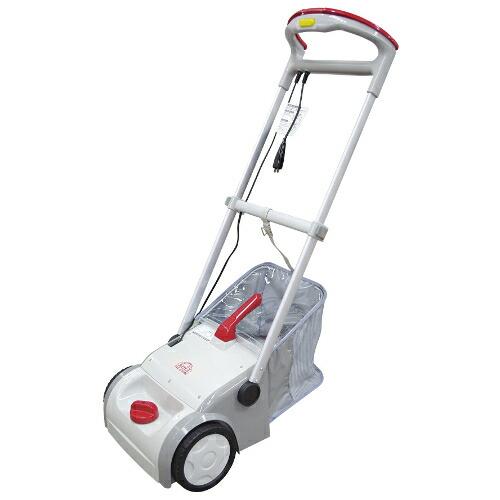 セフティ3・電動芝刈機・SLC-230RE・園芸機器・芝刈機・電気式芝刈機・DIYツールの画像