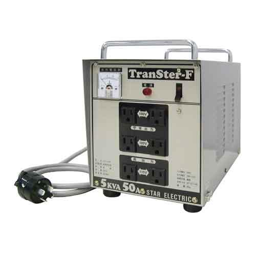 スズキット・トランスター5F・STY-512F・電動工具・溶接・その他溶接用アクセサリー2・DIYツールの画像