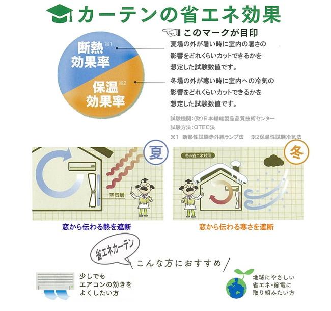 マルチ環境測定器 【abt-0959ae】 マザーツール LM-8102 【APIs】