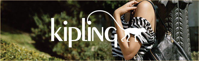 キプリング kipling