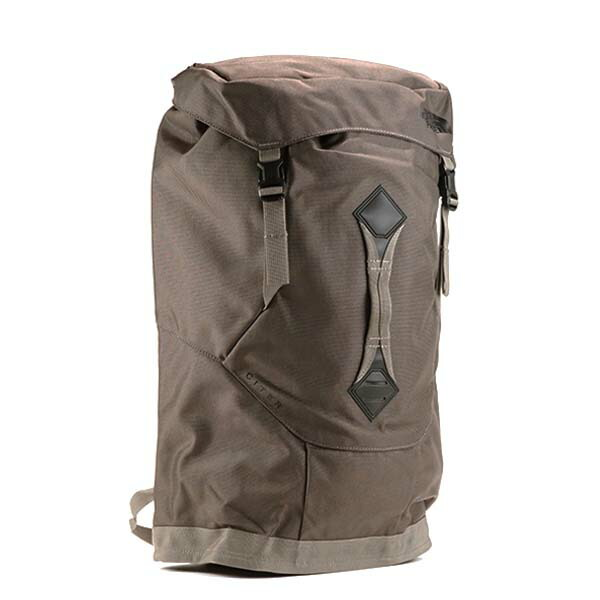 2bafdd609e ノースフェイス THE NORTH FACE バックパック T0C098 FALCON BROWN TNF BLACK  BE 送料無料   公式通販サイト