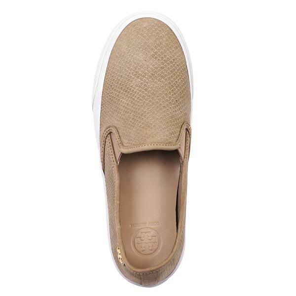 3063906b31ef9a rikomendofuasshonkan  Tory Burch TORY BURCH Womens shoes 22158118 ...