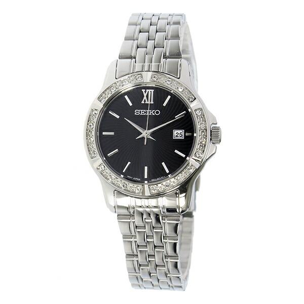 d6529b27aefe 日本が世界に誇る時計ブランドSEIKO(セイコー)はブランドテーマに「革新と洗練」を掲げるリーディングカンパニー。自社一貫生産による圧倒的な品質管理は、世界で  ...