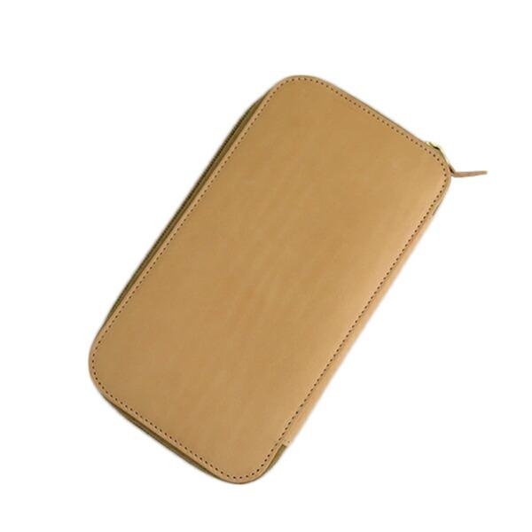 2fe9cd5a9324 1970年にイタリア?フィレンツェで誕生したレザーブランド。イルビゾンテの革製品はイタリアの良質なナチュラルレザーを使用しており、使えば使うほどに風合いを増し、  ...