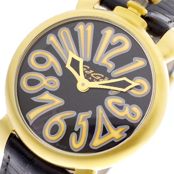 separation shoes 95cb6 94a53 ガガミラノ GAGA MILANO 腕時計 レディース 6023.02LT ...