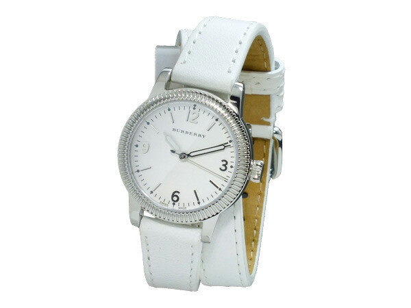 Givenchy swiss made