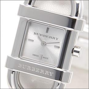 【BURBERRY】バーバリー レディス 腕時計 Signature(シグネチャー) ブレス レディス ブレスウオッチ BU4950