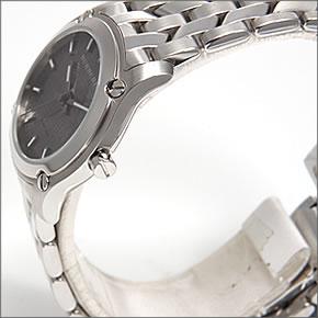 【BURBERRY】バーバリー レディス 腕時計 Heritage(ニュー ヘリテージ) ブレスウオッチ BU1851