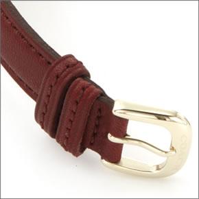 【COACH】コーチ レディス 腕時計 Lexington (レキシントン) レザーストラップ 14500965