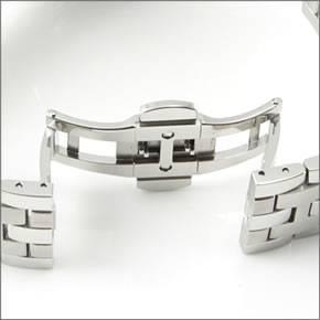 【HAMILTON】ハミルトン メンズ 腕時計 AMERICAN CLASSIC(アメリカンクラシック・コレクション) Jazzmaster Viewmatic Openheart(ジャズマスター・ビューマチック・オープンハート) H32565135