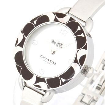 コーチ COACH 14502362 レディース 腕時計