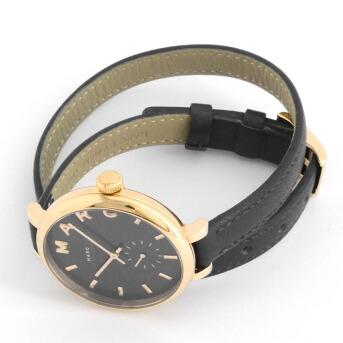 マークバイマークジェイコブス MARC BY MARC JACOBS MBM8663 レディース 腕時計