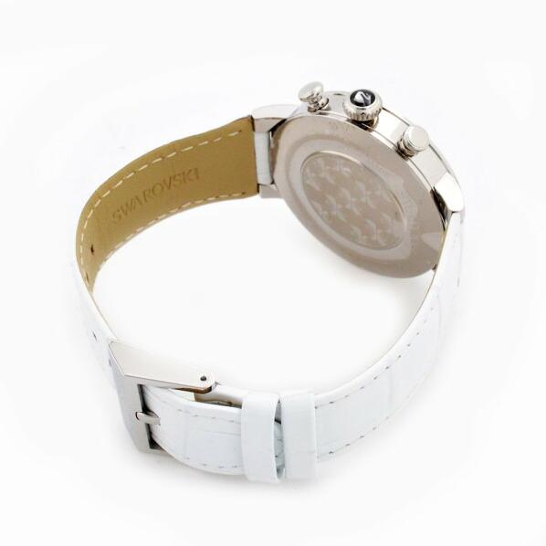 スワロフスキー SWAROVSKI 5027127 Citra Sphere Chrono (シトラ・スフィア・クロノ) レディース 腕時計