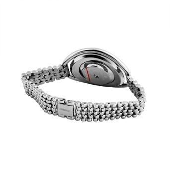 スワロフスキー SWAROVSKI 5181664 Crystalline Oval (クリスタルライン・オーバル) ブレスレット ウオッチ レディース 腕時計