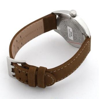 ハミルトン HAMILTON H68551833 カーキ フィールド メンズ 腕時計