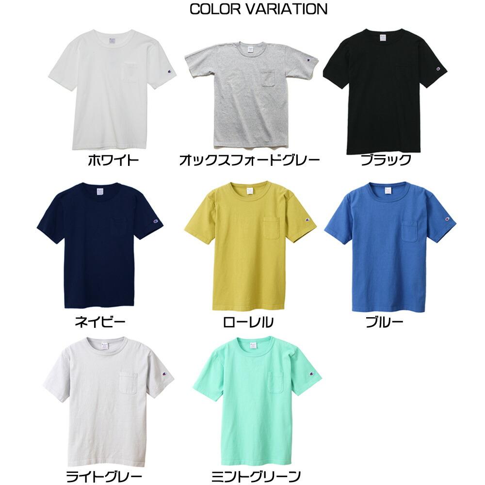 raiders rakuten global market champion t shirt t1011. Black Bedroom Furniture Sets. Home Design Ideas