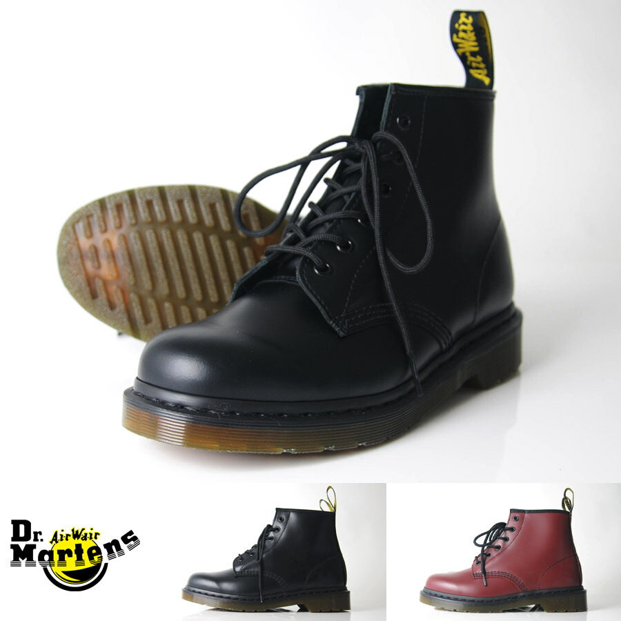 Dr. Martens Work Boots and Steel Toe Boots with FREE Shipping & Exchanges. Choose from our huge selection of Doc Martens Work Boots & Steel Toe Boots. The first pair of Dr. Martens boots rolled off the production line on the 1st April, — and immediately found a home on the feet of Dr. Martens Work.