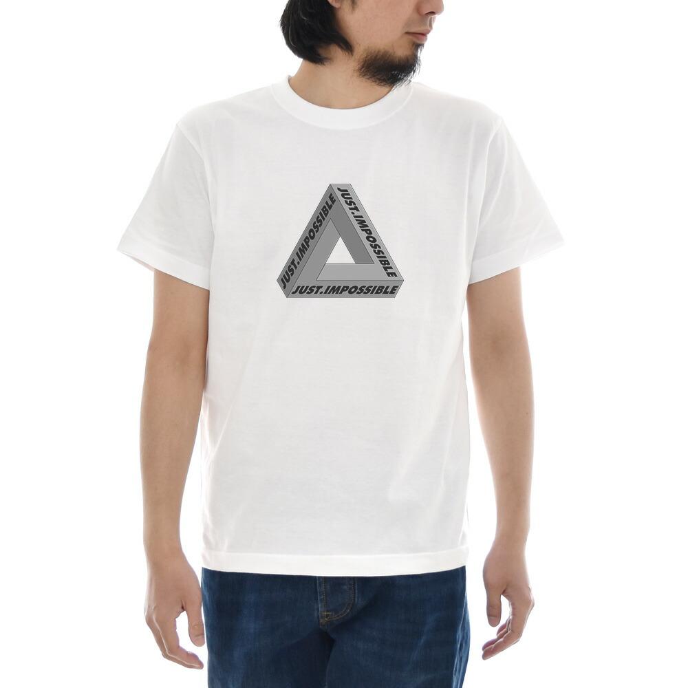 ペンローズ の 三角形