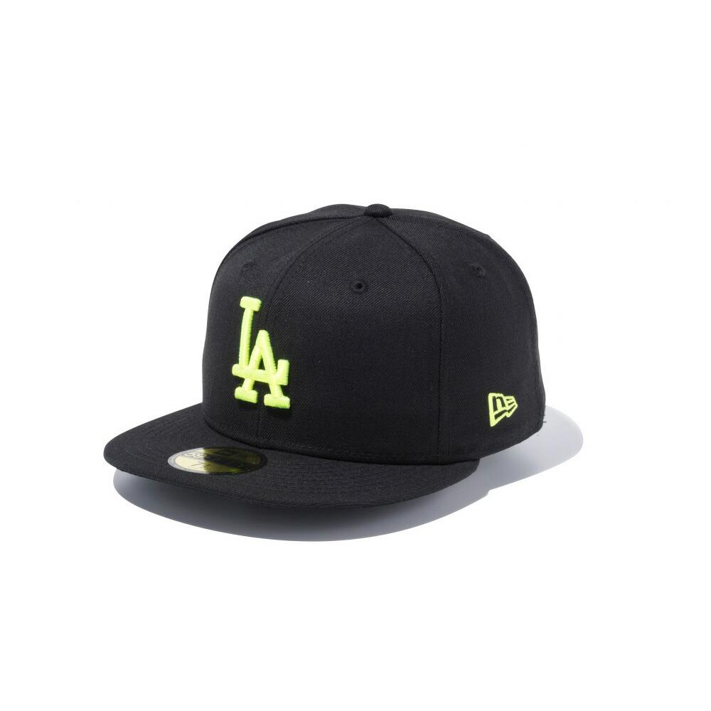 RAIDERS  New era Cap MLB custom 59FIFTY Cap Los Angeles Dodgers NEW ... 28bc470f047