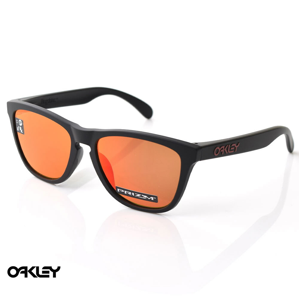 78ad8e2f4c0 Our store is a regular store of Oakley OAKLEY. Sports   lifestyle brand  which sets up the head office in California established in 1975