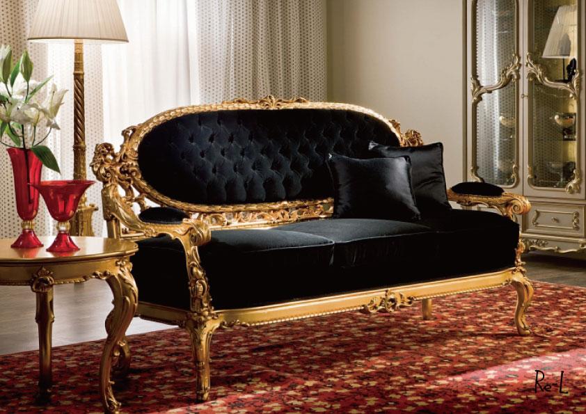 その他のイタリア家具