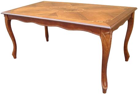 その他のダイニングテーブル