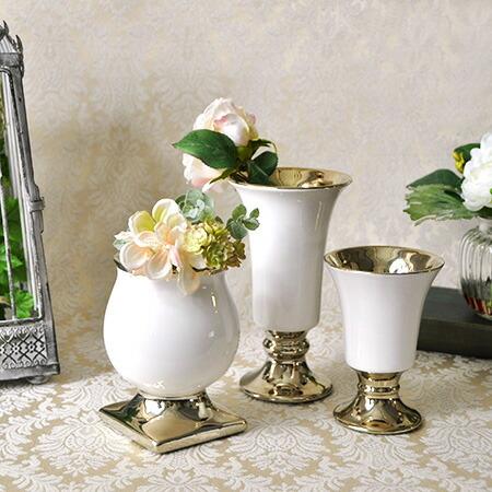 その他の花瓶・フラワーベースから