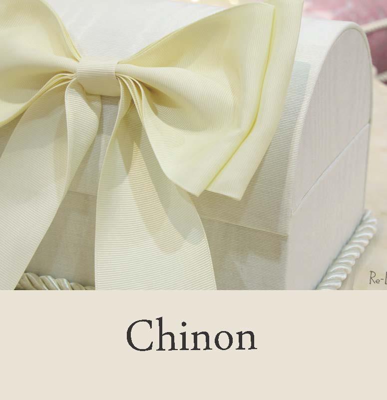 cinon