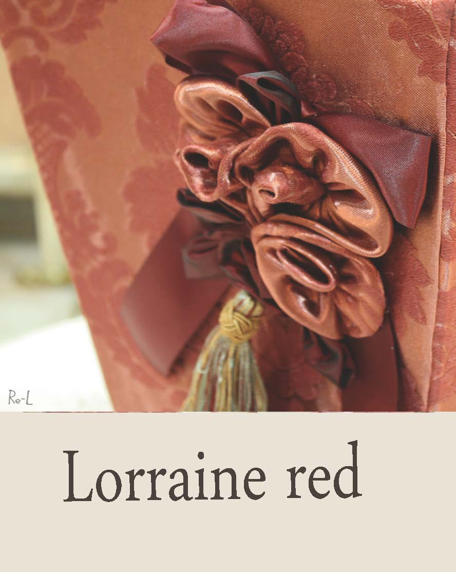 LorraineRed
