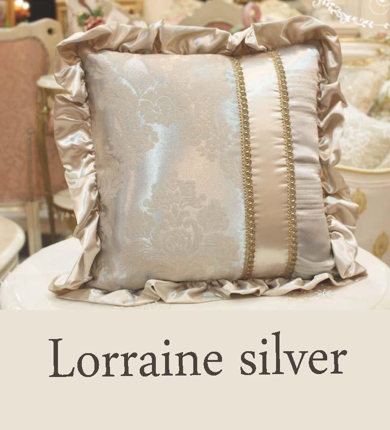 LorraineSilver