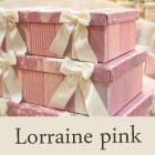 LorrainePink