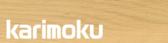 karimoku カリモク デスクチェアー XT4300AJ