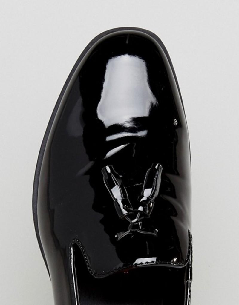 [TRD] インジケーターランプ無 ハイブリッド車 付車 スマートエントリー&スタートシステム プッシュスタートスイッチ ZWR80G 14/10〜17/06 エスクァイア (メーカーオプション)