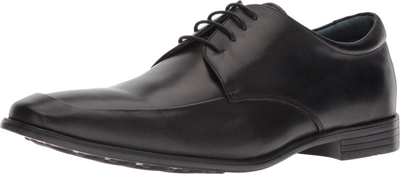 f69bf5dade69b ラッシュバイゴードンラッシュ メンズ シューズ. □靴サイズ. US | JP FR 5.5| 23.5cm 38.5 6 | 24.0cm