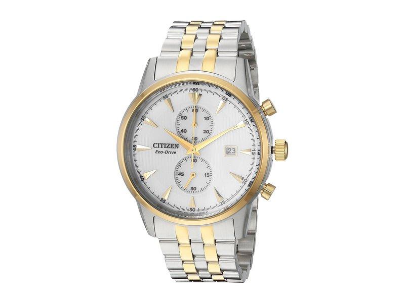Мы более 5 лет на рынке наручных часовфирменная упаковка и оригинальная коробкамы отправляем часы без предоплат!