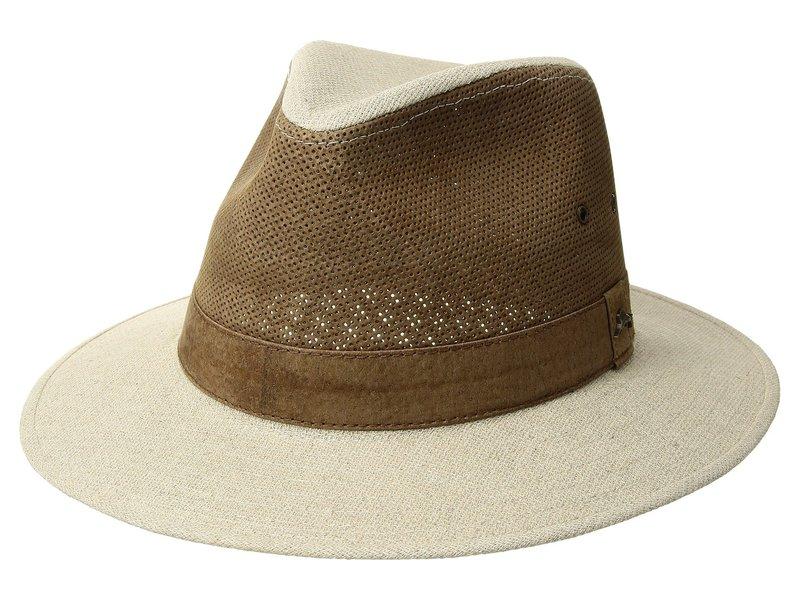 ead9f2b79c970 トッミーバハマ メンズ アクセサリー. □帽子サイズサイズ| 頭囲. S M | 58cm. M L | 60cm