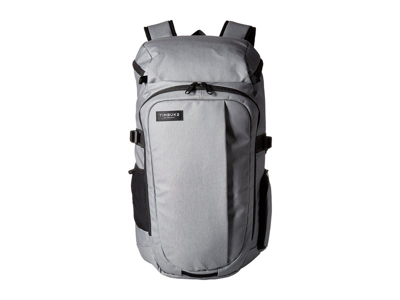 0f3b6e7b24 ティムブックツー メンズ バックパック・リュックサック バッグ Armory Pack Fog 送料無料 サイズ交換無料 ティムブックツー メンズ  バッグ バックパック・リュック ...