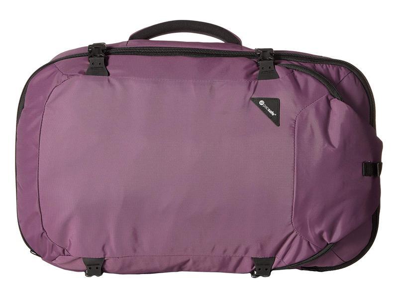 4a83a9501489 パックセーフ ファッション メンズ バックパック·リュックサック バッグ ...