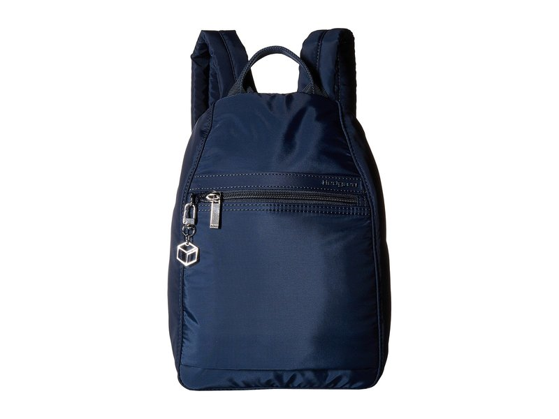 70d8a0c0fe47 ヘドグレン レディース バックパック·リュックサック バッグ Vogue RFID Backpack Dress Blue 送料無料 サイズ交換無料  ヘドグレン レディース バッグ バックパック· ...