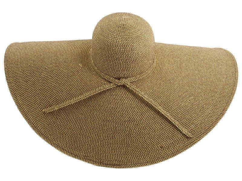 Summer Mesh Ivy driving Hat Kangol style mesh S//M /& L//XL  *KHAKI BEIGE*