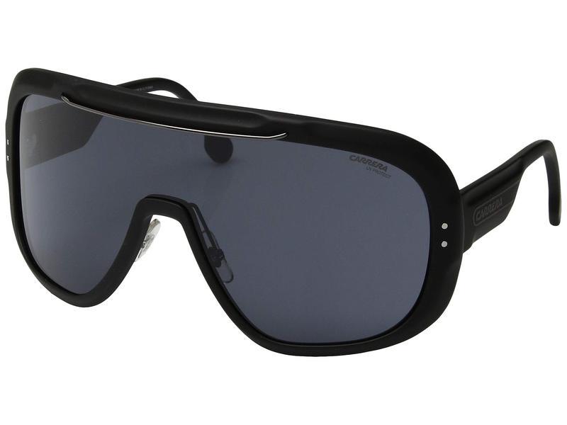 1eb076318935 カレーナ メンズ サングラス·アイウェア アクセサリー Carrera Epica Black 送料無料 サイズ交換無料 カレーナ メンズ  アクセサリー サングラス·アイウェア Black