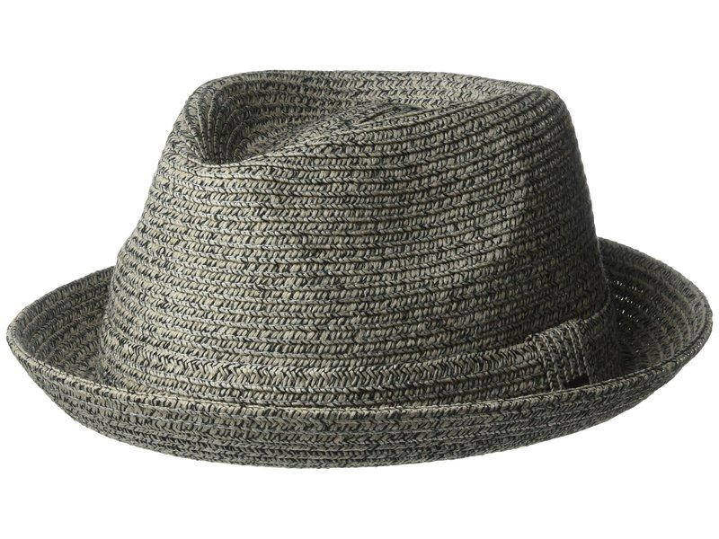 450a0059ec016 ベーリー オブ ハリウッド メンズ 帽子 アクセサリー Billy Gravel 送料無料 サイズ交換無料 ベーリー オブ ハリウッド メンズ  アクセサリー 帽子 Gravel 49382139