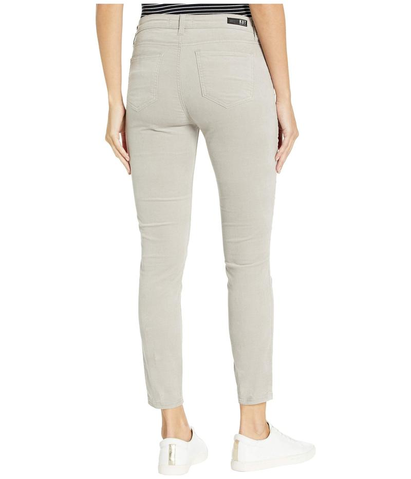 MERAKI Jeans Skinny Donna