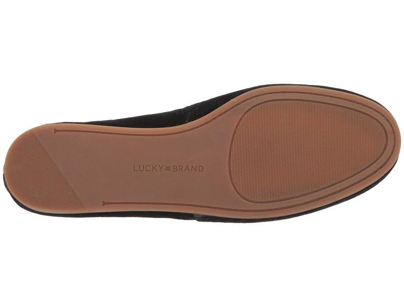 d4aea5f7443f 靴サイズ. EU | US | JP 34 | 4 | 21cm 35 | 5 | 22cm 36 | 6 | 23cm 37 | 7 | 24cm  38 | 8 | 25cm 39 | 9 | 26cm