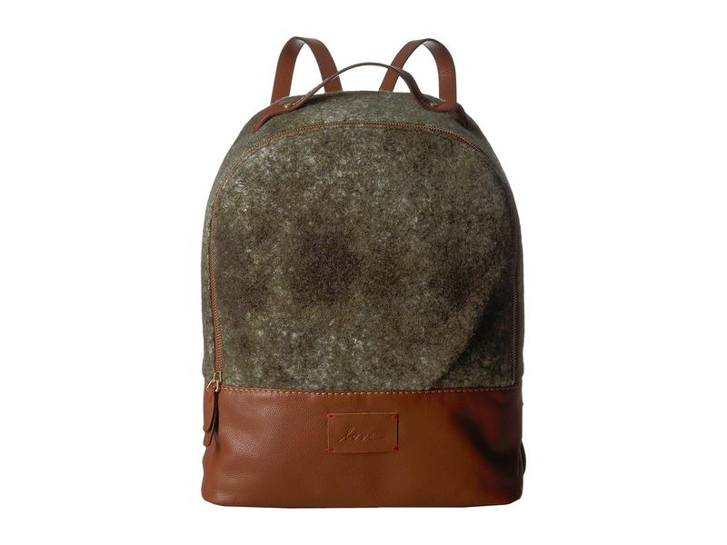 571f3811c504 エレン·デジェネレス レディース バックパック·リュックサック バッグ Bivy Backpack Washed Camo 送料無料 サイズ交換無料  エレン·デジェネレス レディース バッグ ...