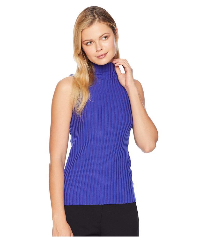 Betsey Johnson Dresses FK02K42 Womens Lace Midi Dress Choose SZ//Color.