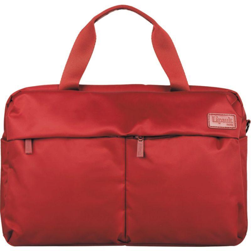 9653c1d6da31 リパルトパリ メンズ スーツケース バッグ City Plume 24 Hour Duffel Bag Ruby 送料無料 サイズ交換無料  リパルトパリ メンズ バッグ スーツケース Ruby