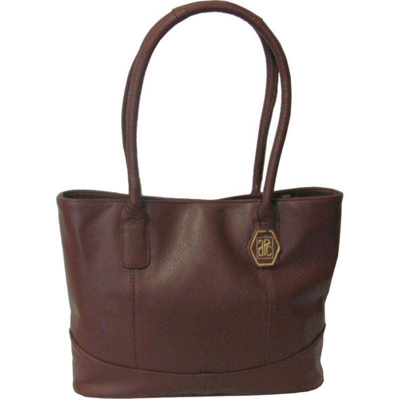 3638509eb200 アメリ メンズ トートバッグ バッグ Casual Leather Tote Brown 送料無料 サイズ交換無料 アメリ メンズ バッグ  トートバッグ Brown