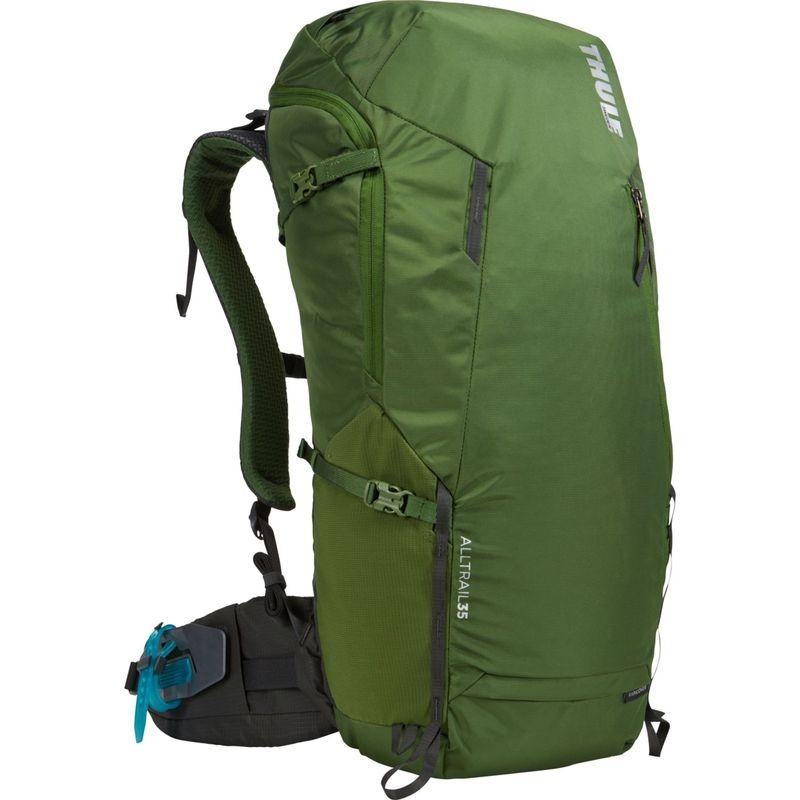 09f10e970cf0 スリー メンズ バックパック·リュックサック バッグ AllTrail Men s Hiking Backpack 35L Garden  Green(Garden Green) 送料無料 サイズ交換無料 スリー メンズ バッグ ...