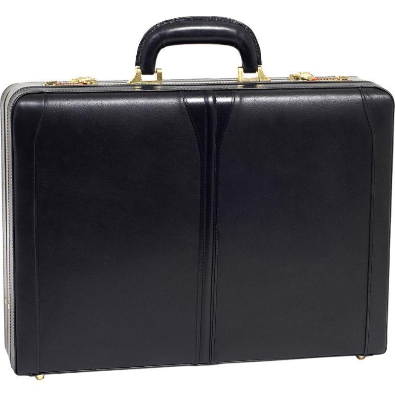 5ca8ac7971b7 マックレイン patagonia メンズ スーツケース バッグ 送料無料 Turner ...